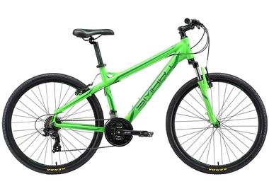 Велосипед Smart Machine 70
