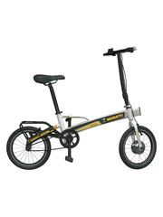 Велосипед Moratti E-bike