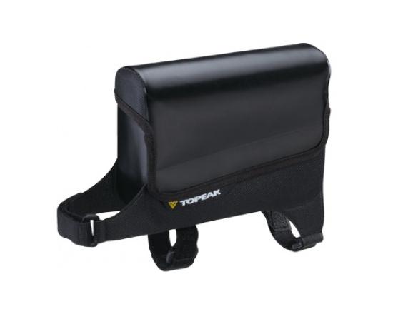 Велосумка Topeak Tri Drybag I Water Prof