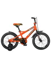 Велосипед Schwinn Backdraft 16 (на рост 110 - 115)