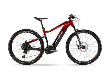 Велосипед Haibike SDURO HardNine 10.0