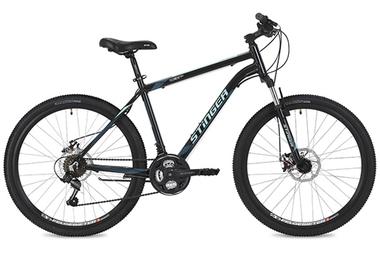 Велосипед Stinger Element D 24