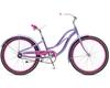 Велосипед Schwinn Sprite 24 (на рост 125 - 155) (2016)