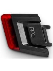 Фонарь задний Cube Rear Light Pro