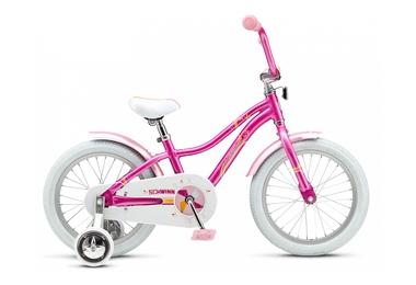 Велосипед Schwinn Lil Stardust (на рост 100 - 115)