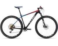 Велосипед Cube Elite C:68 SL