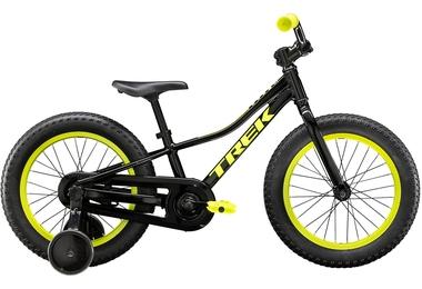 Велосипед Trek Precaliber 16 Boy FW