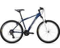 Велосипед Marin Pioneer Trail 8sp