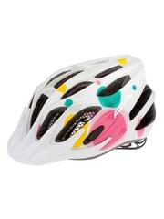 Велошлем Alpina FB Jr. 2.0
