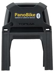 Датчик скорости и каденса Topeak PanoBike Speed & Cadence Sensor