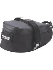 Велосумка BBB EasyPack M