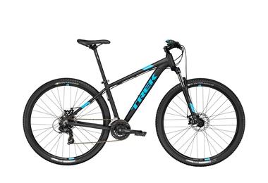 Велосипед Trek Marlin 5
