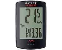Велокомпьютер Cateye CC-PA100W Padrone
