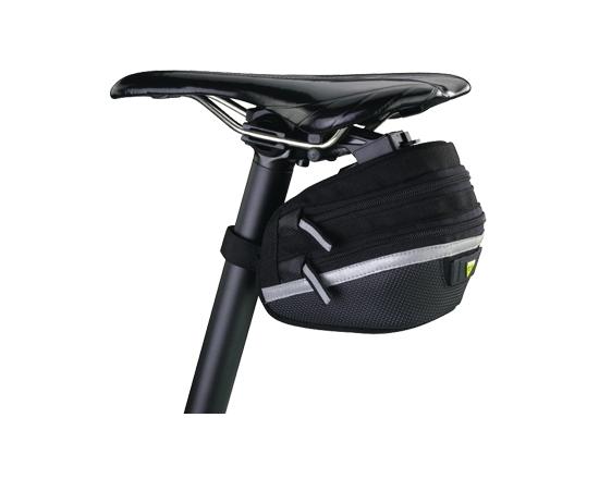 Велосумка Topeak Survival Tool Wedge Pack 2
