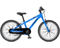 Велосипед Trek PreCaliber 20 SS Boys