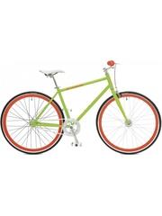Велосипед Stinger Fix