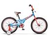 Велосипед Stels Pilot 170 20 (2017)