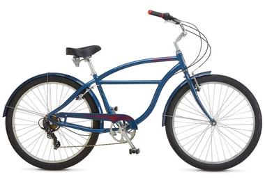 Велосипед Schwinn Alu 7