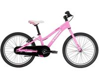Велосипед Trek PreCaliber 20 SS Girls