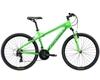 Велосипед Smart Machine 70 (2017)