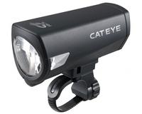 Фонарь передний Cateye HL-EL340G