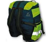Рюкзак-велоштаны Normal Акме 90