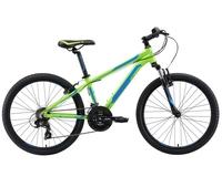 Велосипед Smart Kid 24 V
