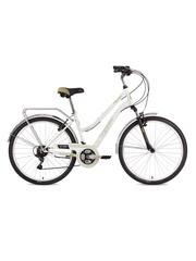 Велосипед Stinger Victoria 26