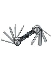 Набор инструментов Topeak Mini 9 MT