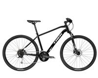Велосипед Trek DS 3