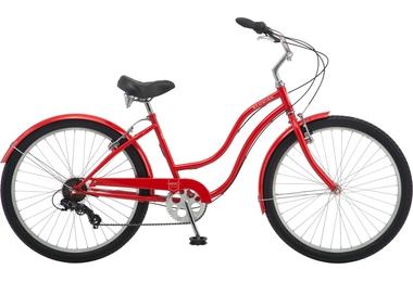 Велосипед Schwinn Mikko 7