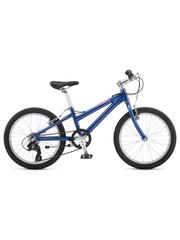 Велосипед Schwinn Lula 20