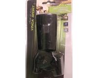 Фонарь передний  Vinca Sport с подзарядкой USB