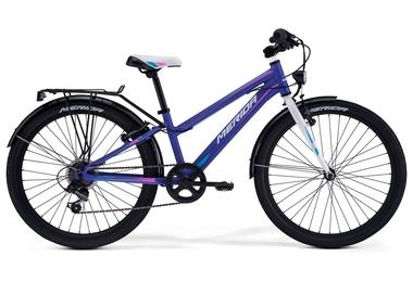 Велосипед Merida Chica J24