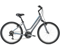 Велосипед Trek Shift 2 WSD