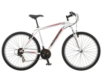 Велосипед Schwinn High Timber 27.5