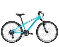Велосипед Trek Superfly 24