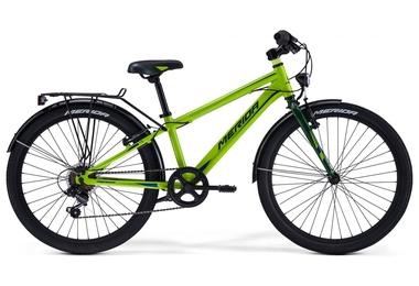 Велосипед Merida Spider J24