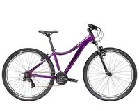 Велосипед Trek Skye WSD