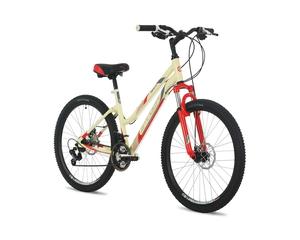 Велосипед Stinger Laguna D 26 (2019)