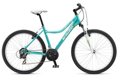 Велосипед Schwinn Mesa 2 Women
