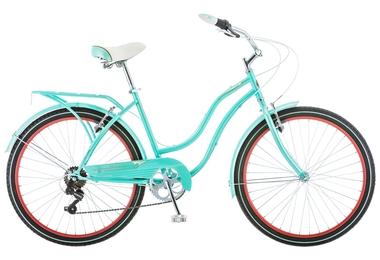 Велосипед Schwinn Perla 7