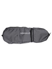 Чехол-рюкзак для самоката Shulz SHULZ-MM