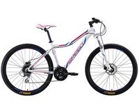Велосипед Smart Lady 600