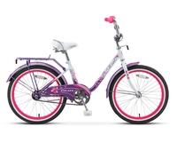 Велосипед Stels Pilot 200 Lady 20