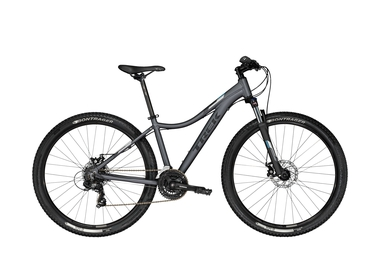 Велосипед Trek Skye S WSD
