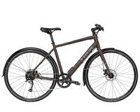Велосипед Trek Lync 3