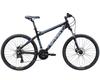 Велосипед Smart Machine 90 Disc (2017)