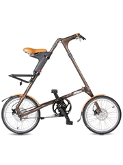 Велосипед Strida Strida SD