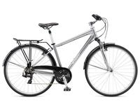 Велосипед Schwinn Voyageur Commute
